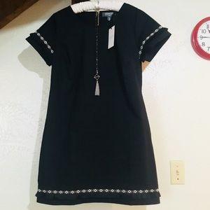 new Little black dress